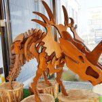 ステラコサウルス